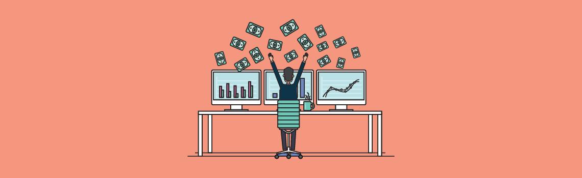 6 Ways Field Service Management Software Increase Sales!