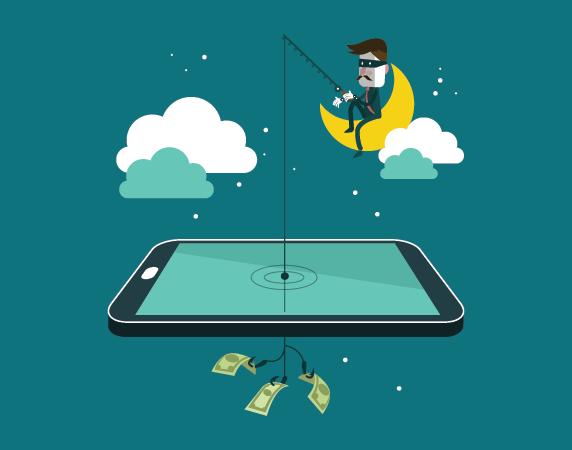 mobile app development trends pt. 3