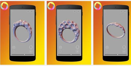 mobile app trends pt. 5