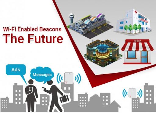 mobile app trends pt. 6
