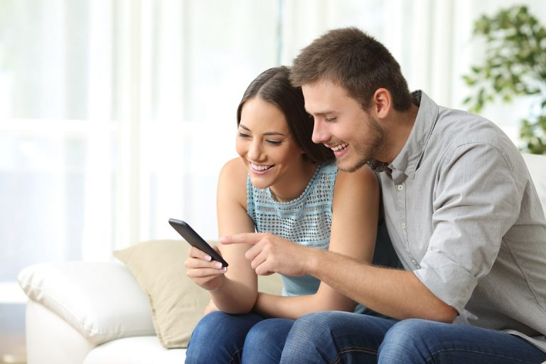 Customer Facing iOS Apps