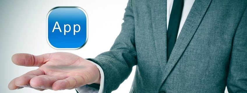 iOS Applications to Empower your Business
