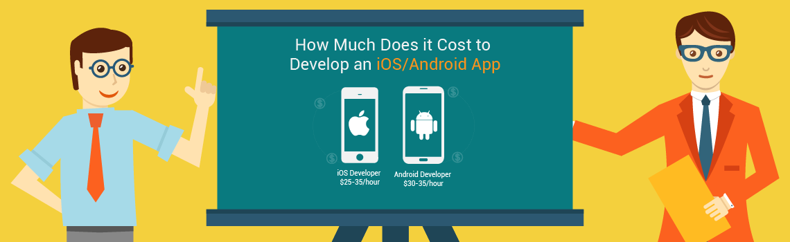 How Much Does it Cost to Develop an iOS Android App-01