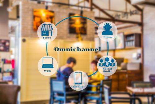 logistics for smart deliveries