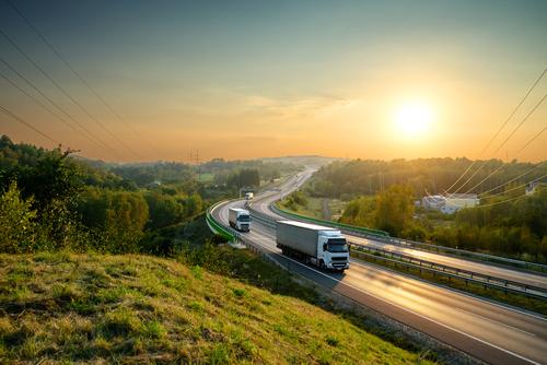 Cutting transportation costs