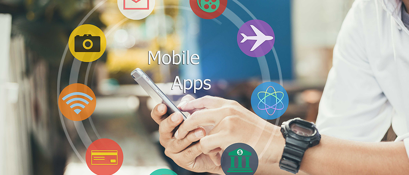 Tips to Create Successful Mobile Apps for Your Business in 2018 | Fingent  Blog