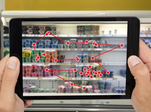 Retail Technology Software