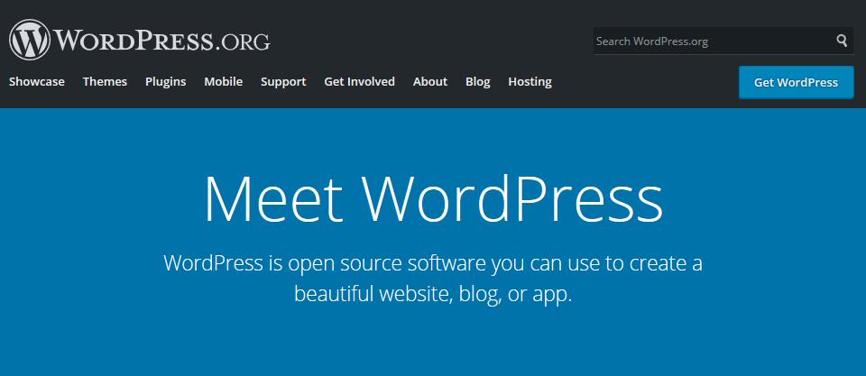wordpress9