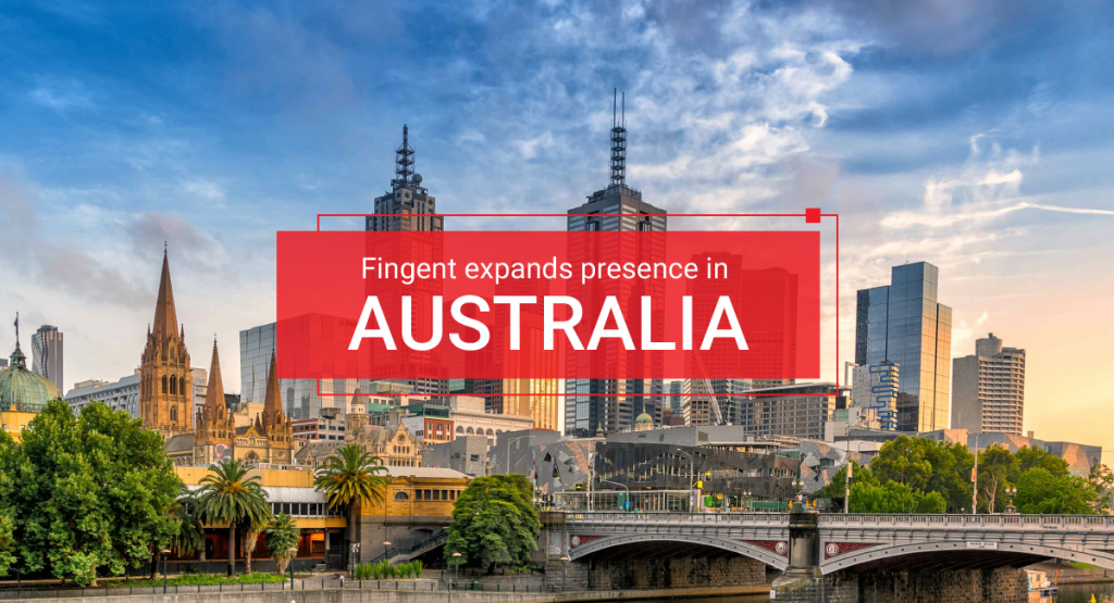 Software Development Australia