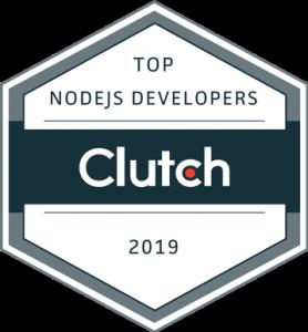 Top NodeJS Developers