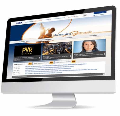 best web application software