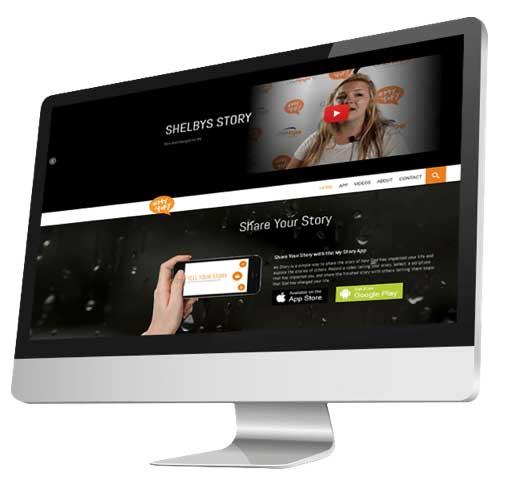 best video application software