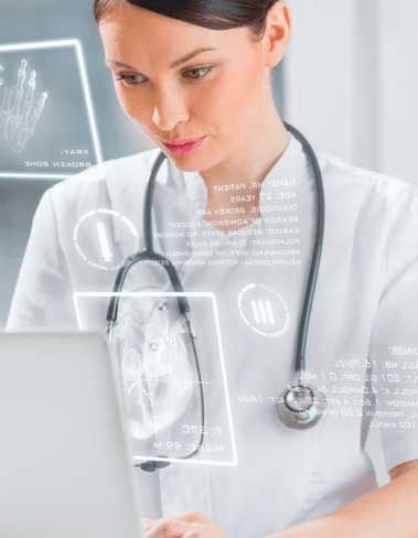 patient care tracking software