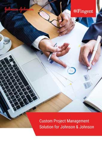 custom software development company in usa