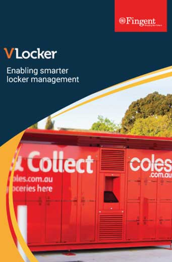 best locker management solutions