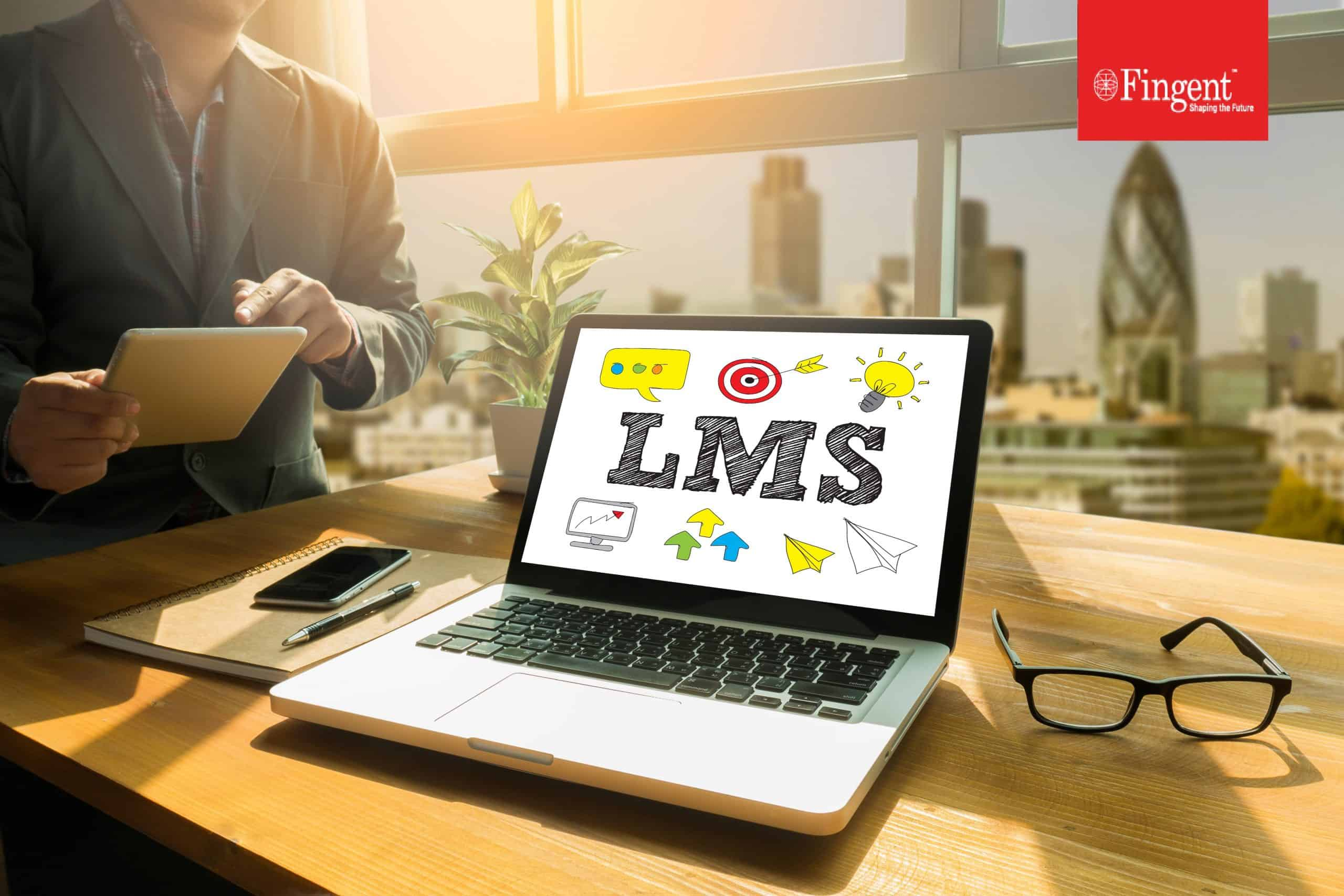 LMS Technology