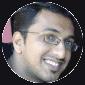 Ajay Basant