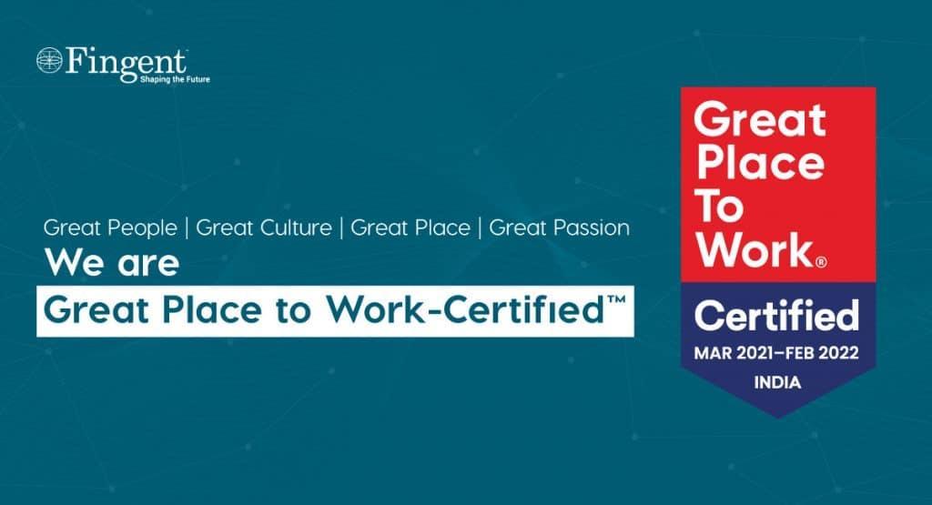 Work-Certified™