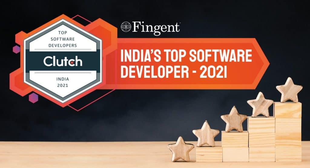 top software developer