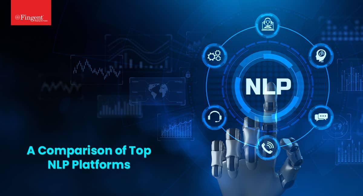 NLP Platforms